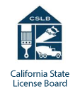 California-State-License-Board-Logo-small