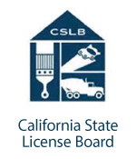 California-State-License-Board-Logo