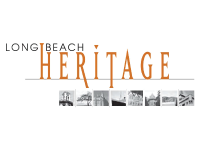 Long Beach Heritage