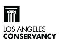 Los Angeles Conservancy