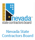 Nevada-State-Contractors-Board-Logo-small