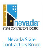 Nevada-State-Contractors-Board-Logo