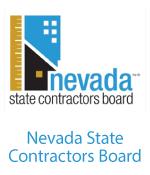 Nevada-State-Contractors-Board-Logo