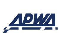 San Diego APWA
