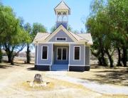 San Timoteo Schoolhouse 01