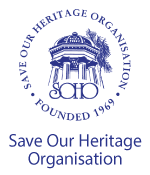 Save-Our-Heritage-Organisation-Logo