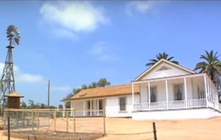 Video-Sikes Adobe Rebirth