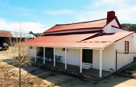 Warner Carrillo Ranch 01
